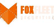 FOXFLEET SECURITIES