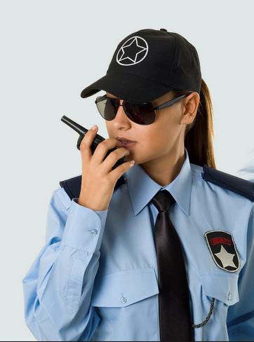 Women Security Service